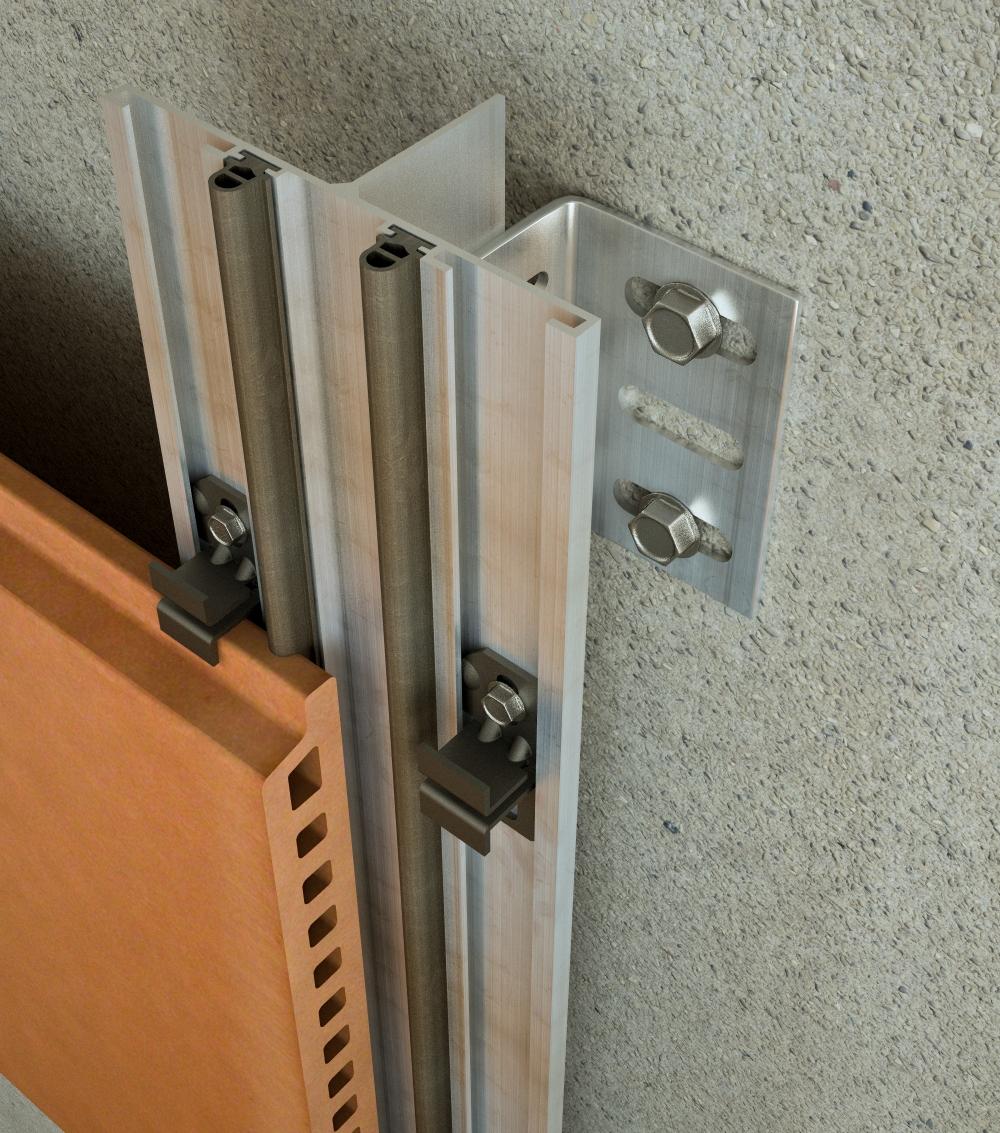 fachada-ventilada-11
